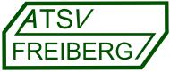 ATSV Freiberg